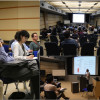 Workshop to bring together experts on High Energy Astrophysics from Japan and Israel