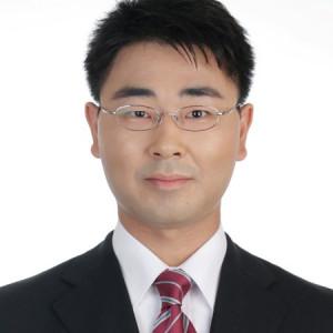 Dr. Hirotaka Irie thumbnail