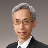 Hidetoshi Nishimori (Senior Visiting Scientist, iTHEMS)