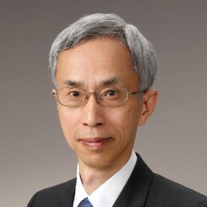 Prof. Hidetoshi Nishimori thumbnail