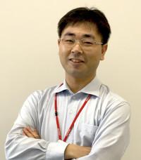 QCoIn Seminar given by Dr. Hirotaka Irie
