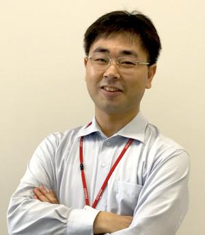 QCoIn Seminar given by Dr. Hirotaka Irie thumbnail