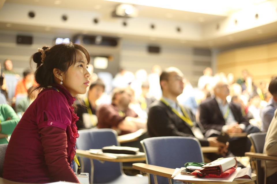 Photo of Dr. Ade Irma Suriajaya