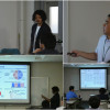 Report of iTHEMS Biology Seminar
