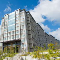 RIKEN-Kyushu workshop on particle, nuclear and astrophysics