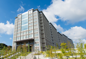 RIKEN-Kyushu workshop on particle, nuclear and astrophysics thumbnail