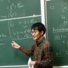 Math Seminar talks by Dr. Atsushi Ito