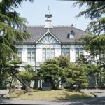 Nara Women's Univ. (NWU)