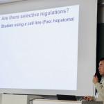 Prof. Hiroyuki Kubota (Kyushu University)