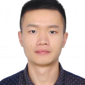 Mr. Hui Tong thumbnail