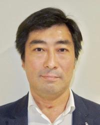 Research Scientist: Hajime Sotani