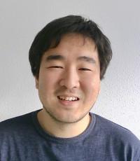 Junior Research Associate: Akira Dohi