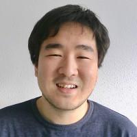 Akira Dohi (Junior Research Associate, iTHEMS / Faculty of Science, Kyushu University)