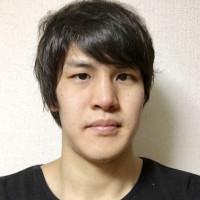 Masaki Taniguchi (Special Postdoctoral Researcher, iTHEMS)
