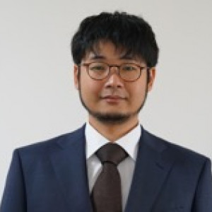 Dr. Shinya Gongyo thumbnail