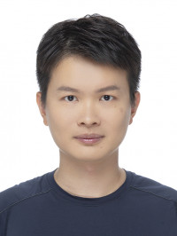 Senior Research Scientist: Ching-Kai Chiu