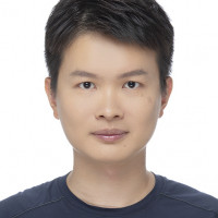 Ching-Kai Chiu (Senior Research Scientist, iTHEMS)