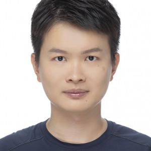Dr. Ching-Kai Chiu thumbnail