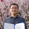 Dr. Tomoki Ozawa received 11th annual RIKEN Research Incentive Award (Ohbu Award)