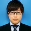 小林 俊介の写真