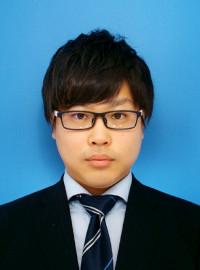 Visiting Scientist (Academia): Shunsuke Kobayashi