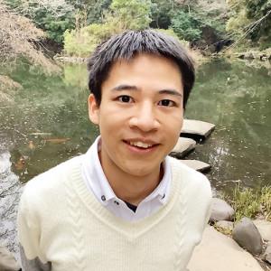 Dr. Ryusuke Hamazaki thumbnail