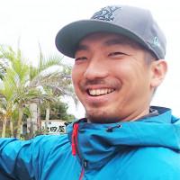 Yuki Yazaki (Postdoctoral Researcher, iTHEMS)