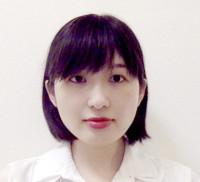 Special Postdoctoral Researcher: Yukimi Goto