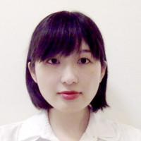 後藤 ゆきみ (数理創造プログラム 基礎科学特別研究員)