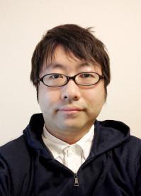 Special Postdoctoral Researcher: Kengo Kikuchi