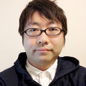Dr. Kengo Kikuchi thumbnail
