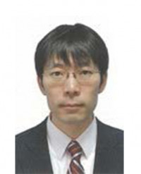 Research Scientist: Shigehiro Yasui