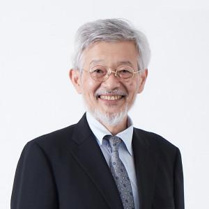 Dr. Masato Wakayama thumbnail