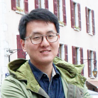 Tianfeng Hou (Postdoctoral Researcher, iTHEMS / Postdoctoral Researcher, Prediction Science Laboratory, RIKEN Cluster for Pioneering Research / Postdoctoral Researcher, Data Assimilation Research Team, RIKEN Center for Computational Science)
