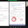 Math Seminar by Dr. Takahiro Kitayama on November 16, 2020