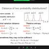Information Theory SG by Dr. Ryusuke Hamazaki on December 16, 2020