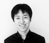 Photo of Shunji Matsuura