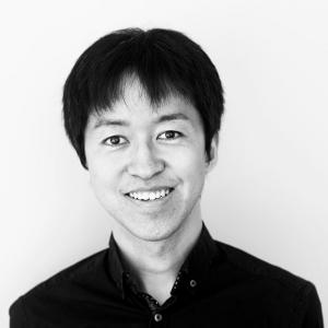 Dr. Shunji Matsuura thumbnail