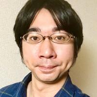 横田 猛の写真