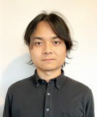Special Postdoctoral Researcher: Naritaka Oshita