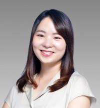 Photo of Yingying Xu