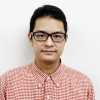 Self-introduction: Ken Furukawa