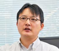 Senior Research Scientist: Yuji Sugita