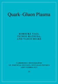 Quark-Gluon Plasma: From Big Bang to Little Bang