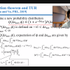 Information Theory SG Seminar by Prof. Yoshihiko Hasegawa on April 28, 2021