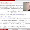 Math Seminar by Dr. Michiya Mori on May 24, 2021