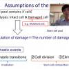 iTHEMS Biology Seminar by Dr. Kouki Uchinomiya on May 27, 2021