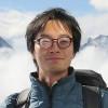 Self-introduction: Ryo Namba