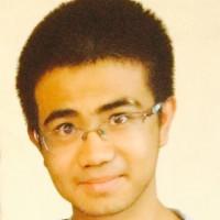 Photo of Dr. Yantao Wu