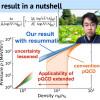 iTHEMS Theoretical Physics Seminar by Dr. Yuki Fujimoto on June 29, 2021